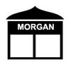 morgan icon